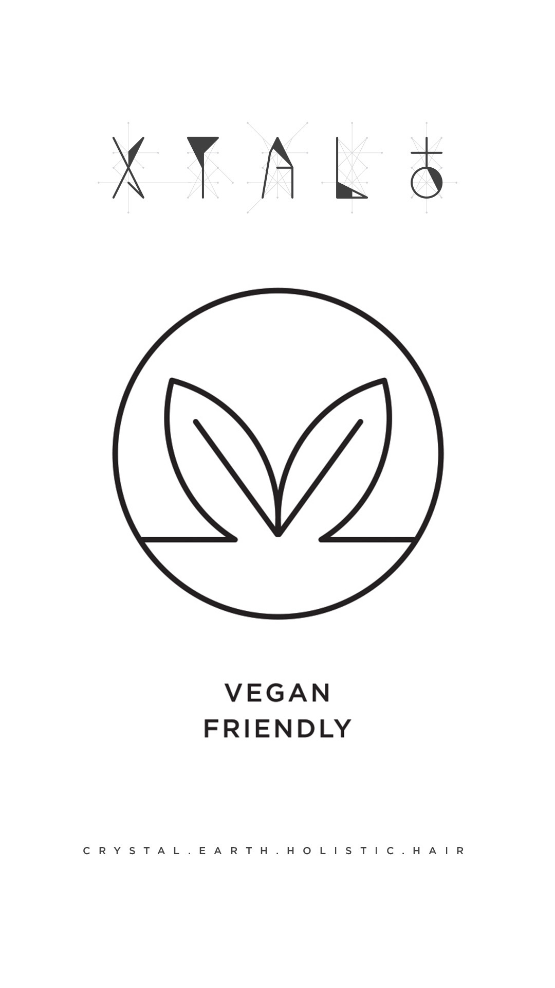 The rise of vegan friendly beauty products